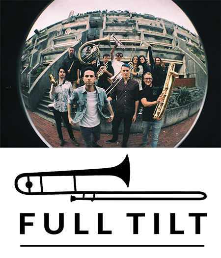Full Tilt Collective